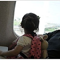 2013.09.墾丁夏都_1.JPG