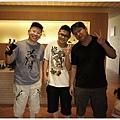2013.09.墾丁夏都_14.JPG