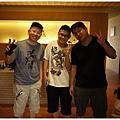 2013.09.墾丁夏都_19.JPG