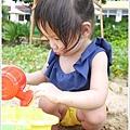 2013.09.墾丁夏都_29.JPG