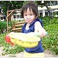 2013.09.墾丁夏都_31.JPG