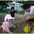 2013.09.墾丁夏都_40.JPG