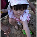 2013.09.墾丁夏都_41.JPG