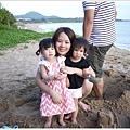 2013.09.墾丁夏都_42.JPG
