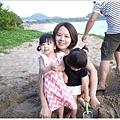 2013.09.墾丁夏都_44.JPG