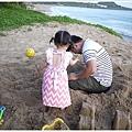 2013.09.墾丁夏都_47.JPG