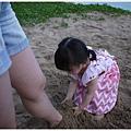 2013.09.墾丁夏都_51.JPG
