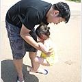 2013.09.墾丁夏都_70.JPG