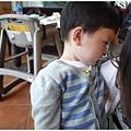 2013.11.03-南方莊園-13.jpg