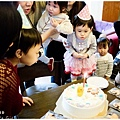 2013.11.03-南方莊園-妍拍01.jpg