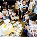 2013.11.03-南方莊園-妍拍05.jpg