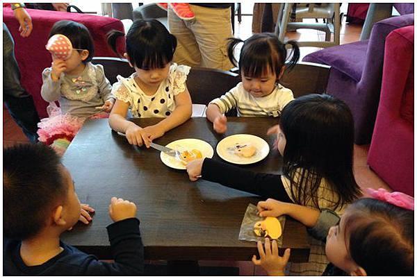 2013.11.03-南方莊園-妍拍08.jpg