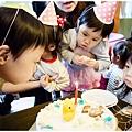 2013.11.03-南方莊園-妍拍10.jpg