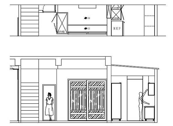 廚房-立面圖.jpg