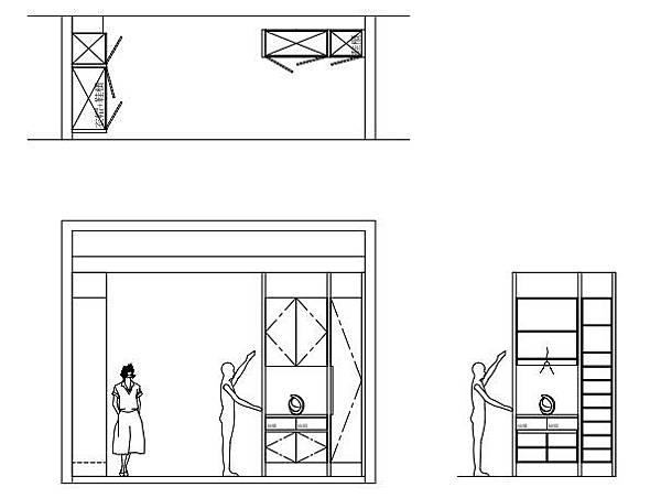 客廳-立面圖2.jpg