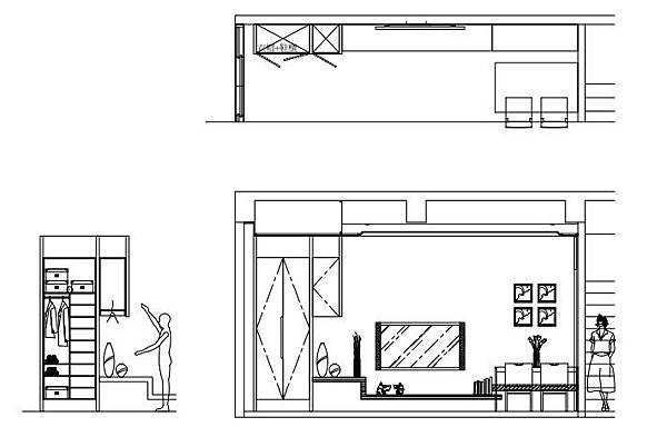 客廳-立面圖.jpg
