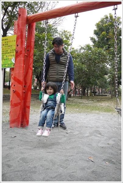 2014.03.10_台南頑皮世界_21.JPG