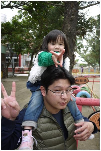 2014.03.10_台南頑皮世界_26.JPG