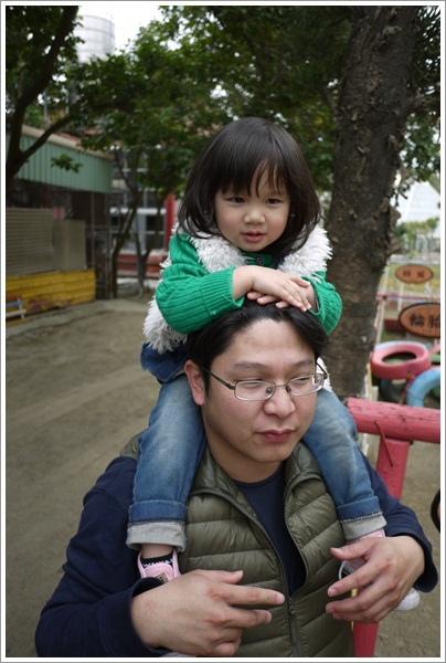 2014.03.10_台南頑皮世界_27.JPG