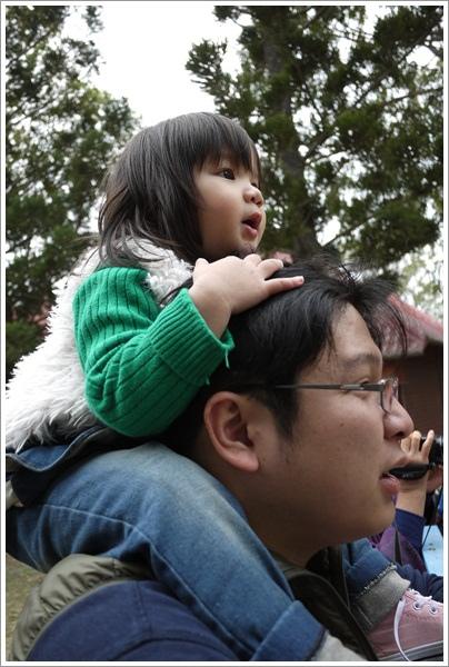 2014.03.10_台南頑皮世界_33.JPG
