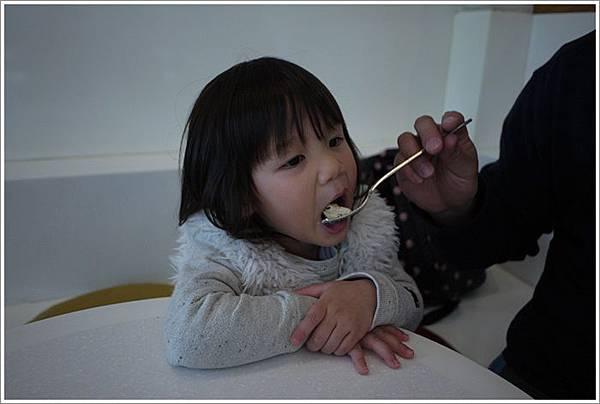 2014.03.11_台南安平_22.JPG