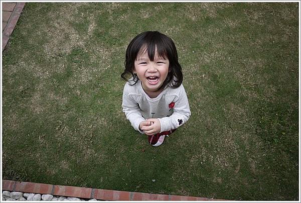 2014.03.11_台南安平_42.JPG