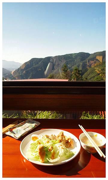 201108宜蘭太平山9.jpg