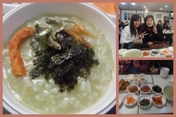 201001韓國濟洲.jpg