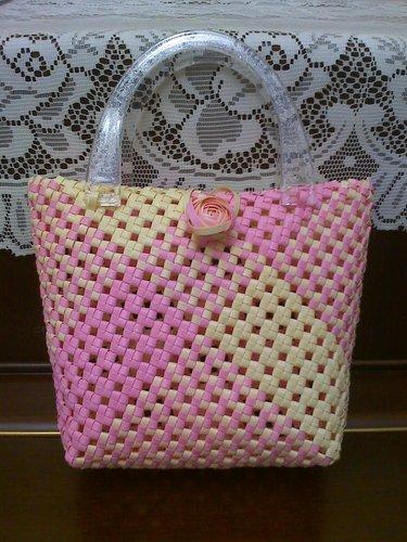 琪的粉嫩包.jpg