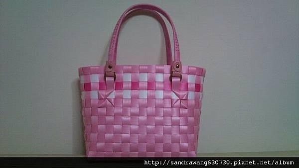 小粉紅包.jpg