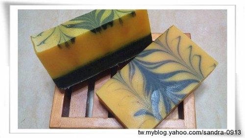 陽光皂.jpg