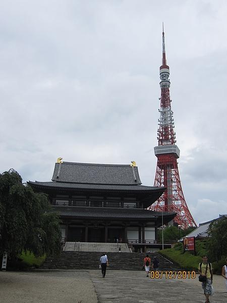 990812-3東京鐵塔 (2).JPG