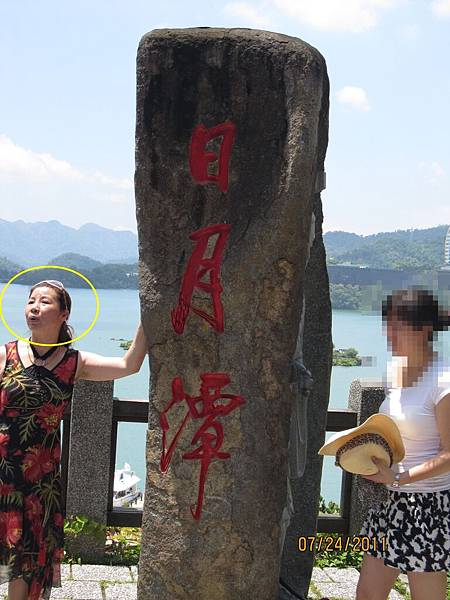 0724-4玄光寺&小米酒博物館 (11).jpg