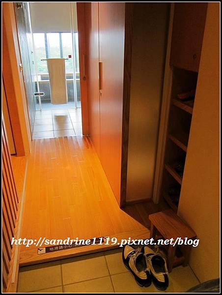 nEO_IMG_1201 (92)