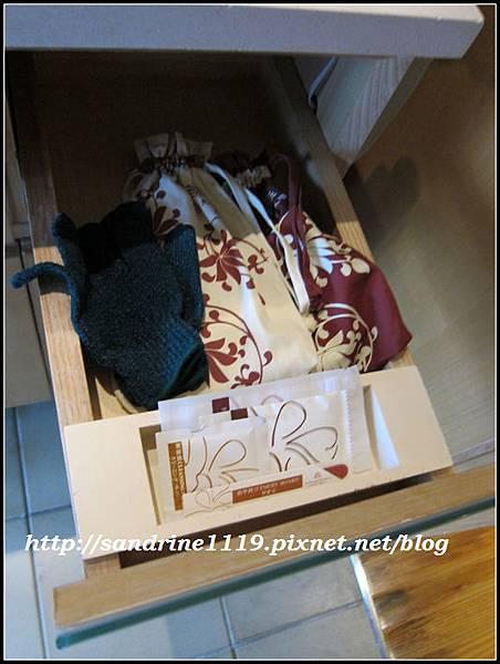 nEO_IMG_1201 (115)