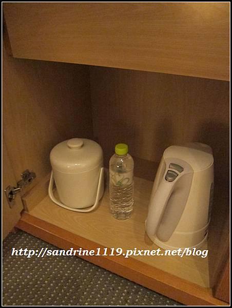 nEO_IMG_1201 (111)