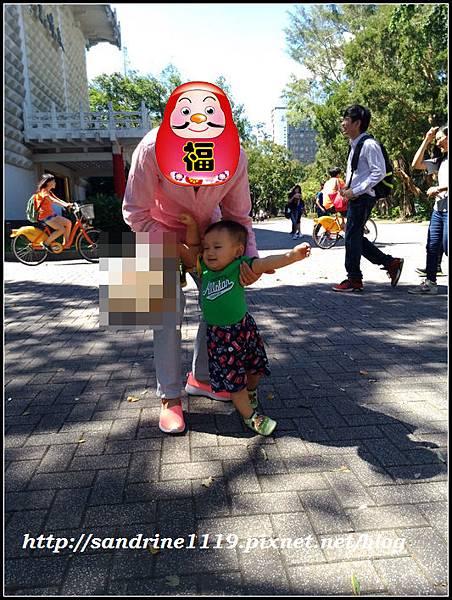 nEO_IMG_P_20151004_110009