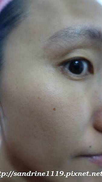 nEO_IMG_DSC01843_副本