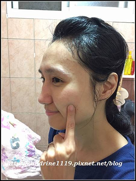 nEO_IMG_洗面霜_170715_0012