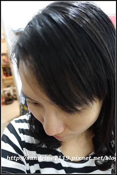 nEO_IMG_DSC05025