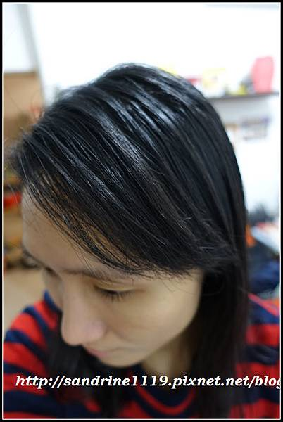 nEO_IMG_DSC05380