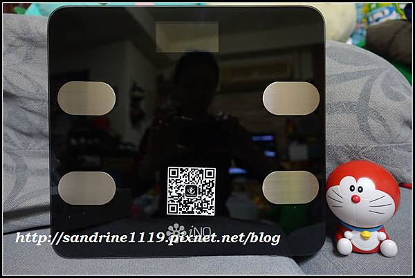 nEO_IMG_DSC05969