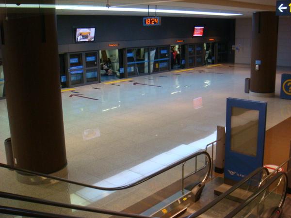 981128-2仁川機場 (4).JPG