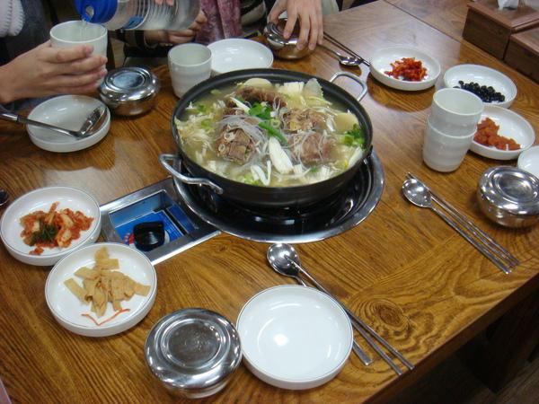 981128-3首爾食堂.JPG