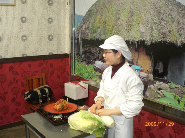 981129-4泡菜製作&韓服寫真 (2).JPG