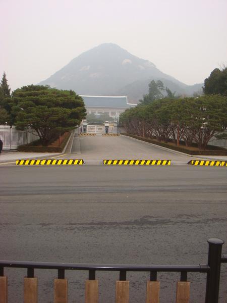 981202-1景福宮&青瓦台 (17).JPG