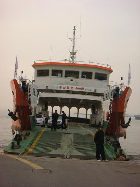 981202-4海鷗船 (7).JPG