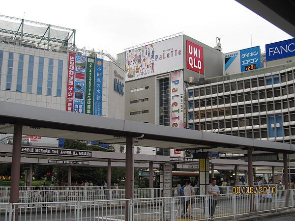 990808-6新宿 (2).JPG