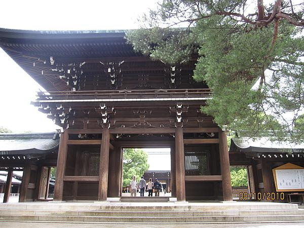 990810-1明治神宮 (46).JPG