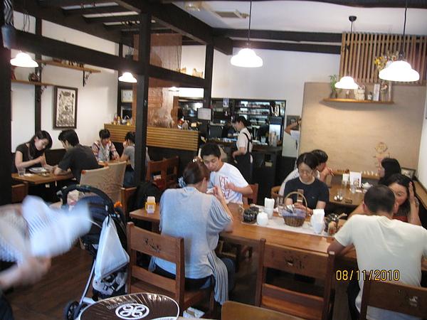 990811-2咖哩飯 (1).JPG